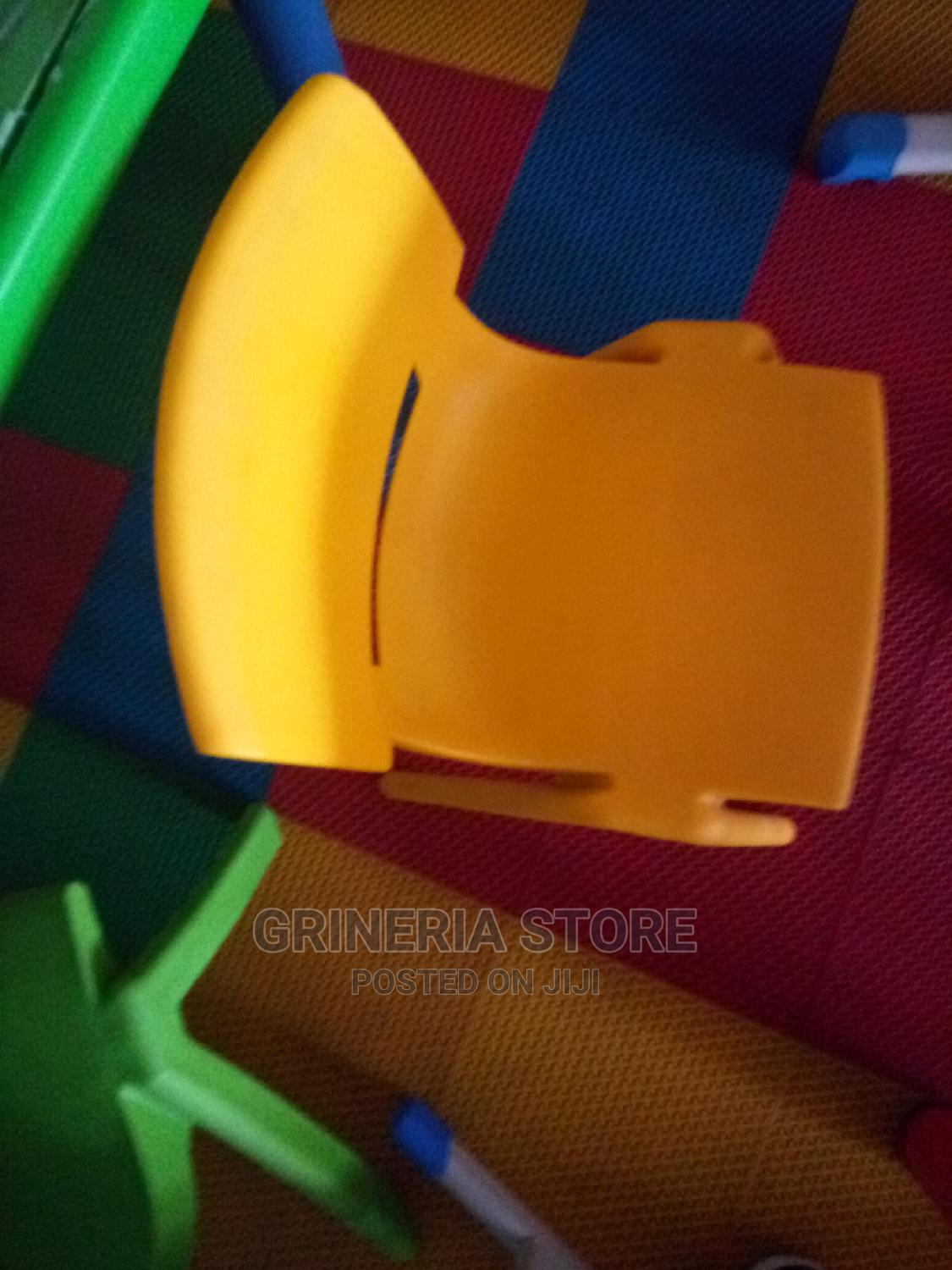 Chairs Available for Sale | Children's Furniture for sale in Ikeja, Lagos State, Nigeria