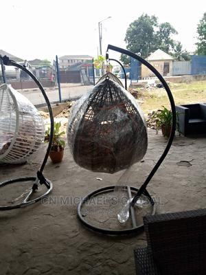 Swing Chairs   Furniture for sale in Lagos State, Ojo