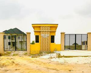 Land for Sale in Eleko,Ibeju Lekki Behind Amen Estate | Land & Plots For Sale for sale in Lagos State, Ibeju