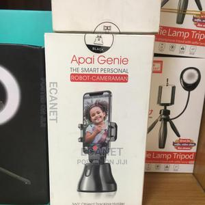Robot Cameraman | Accessories for Mobile Phones & Tablets for sale in Lagos State, Ikeja
