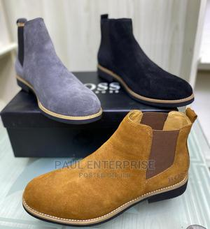 Beautiful High Quality Men'S Classic Designers Shoe   Shoes for sale in Abuja (FCT) State, Apo District