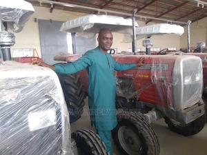 Slashers In Stock For Sale | Heavy Equipment for sale in Nasarawa State, Keffi
