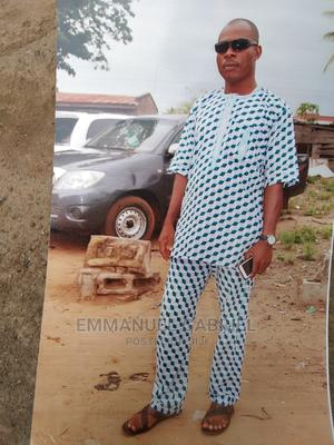 Mr Gabriel Emmanuel   Driver CVs for sale in Ondo State, Akungba