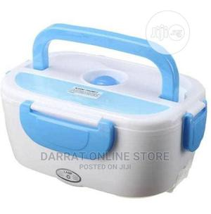 Electric Lunch Box | Kitchen & Dining for sale in Lagos State, Agege