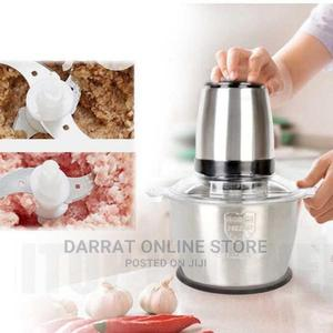 Yam Pounder | Kitchen Appliances for sale in Lagos State, Agege