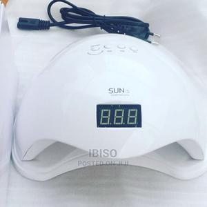 Quality Nail Dryer | Tools & Accessories for sale in Rivers State, Port-Harcourt