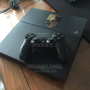 Ps4 Console   Video Game Consoles for sale in Lagos State, Lagos Island (Eko)
