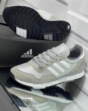 Original Adidas Sneakers   Shoes for sale in Lagos State, Surulere