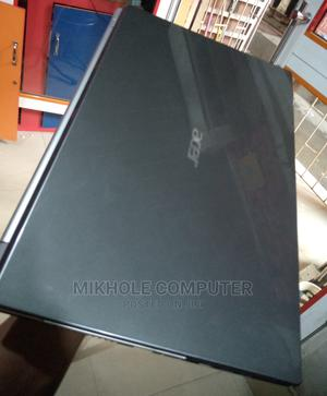 Laptop Acer Aspire VX 15 8GB Intel Core I7 HDD 1T | Laptops & Computers for sale in Lagos State, Ojo