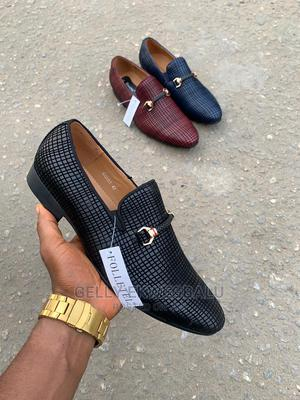 Men's Dress Shoes/Loafers   Shoes for sale in Lagos State, Apapa