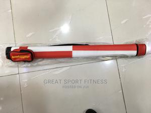 Portable Snooker Stick Bag   Sports Equipment for sale in Lagos State, Lekki