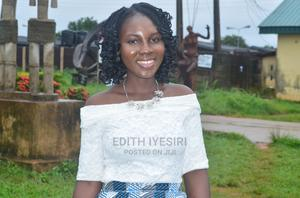 Teaching CV | Teaching CVs for sale in Lagos State, Ipaja