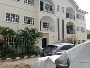 Service 4 Bedroom Apartment With Ab Atrached Sttaff Quarters | Houses & Apartments For Rent for sale in Victoria Island, Ligali Ayorinde