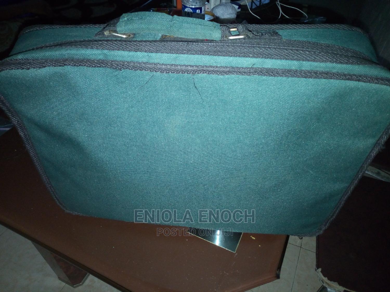 Nice Laptop Bag for Sale