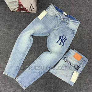 High Quality Gucci Jean | Clothing for sale in Lagos State, Surulere