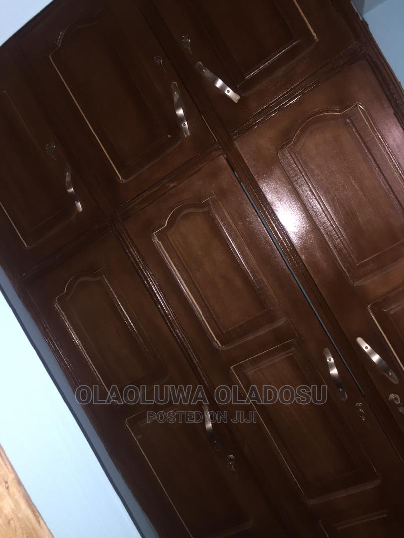 Archive: 3bedroom, POP in the Sitting Room,