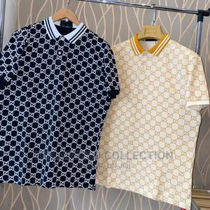 High Quality Gucci T-Shirts | Clothing for sale in Lagos State, Surulere