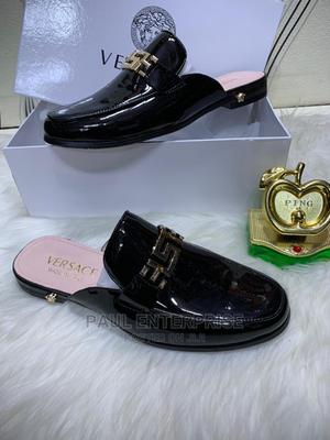 Beautiful High Quality Men'S Classic Designers Shoe   Shoes for sale in Abuja (FCT) State, Gwagwalada