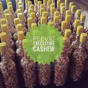 Cashew Nut   Meals & Drinks for sale in Abuja (FCT) State, Jabi