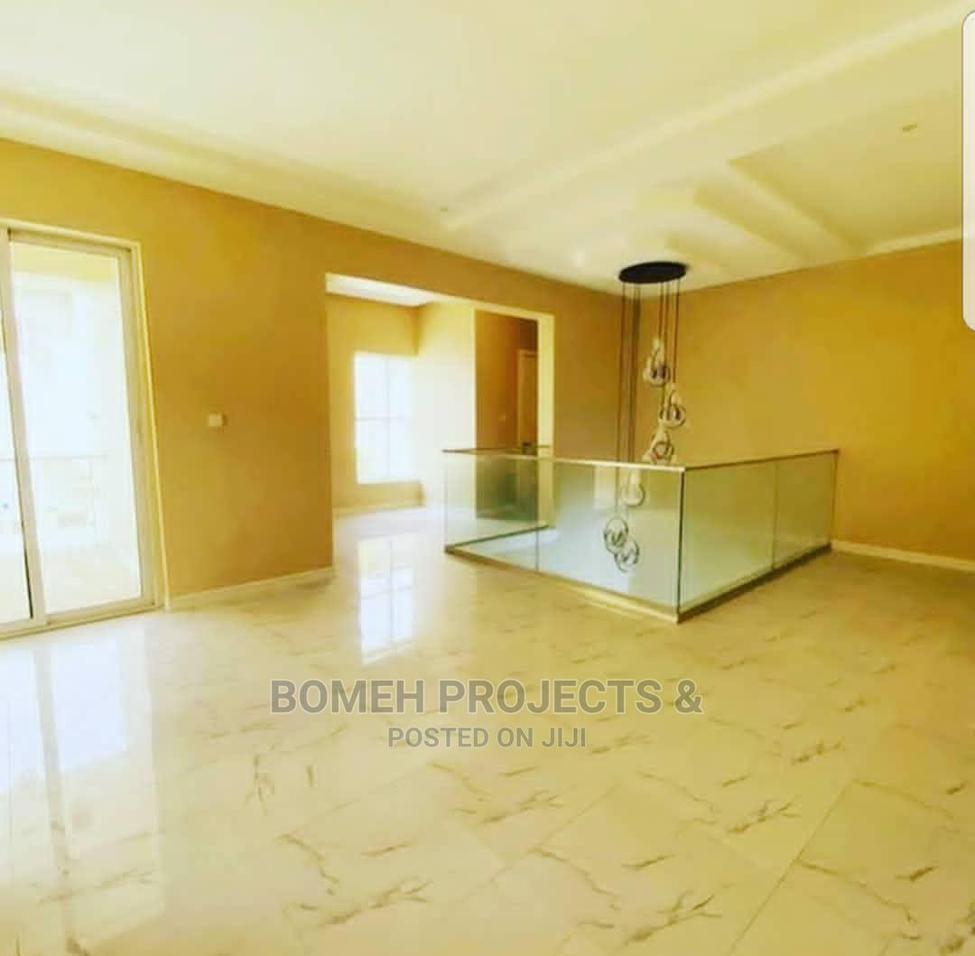 Luxurious Brand New Terrace Duplex Wit Private Pool, Mabushi | Houses & Apartments For Sale for sale in Mabushi, Abuja (FCT) State, Nigeria