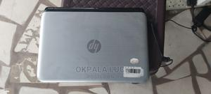 Laptop HP Pavilion 10 2GB AMD HDD 320GB | Laptops & Computers for sale in Imo State, Owerri