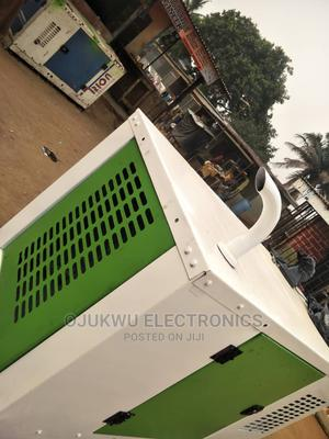 London Used 20kva Perkins Generator   Electrical Equipment for sale in Lagos State, Ojo