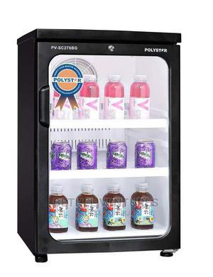 Restpoint Single Door Showcase Freezer | Store Equipment for sale in Lagos State, Ojo