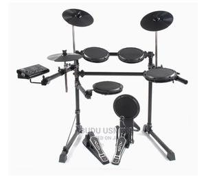 Digital Drums Kits | Musical Instruments & Gear for sale in Edo State, Auchi
