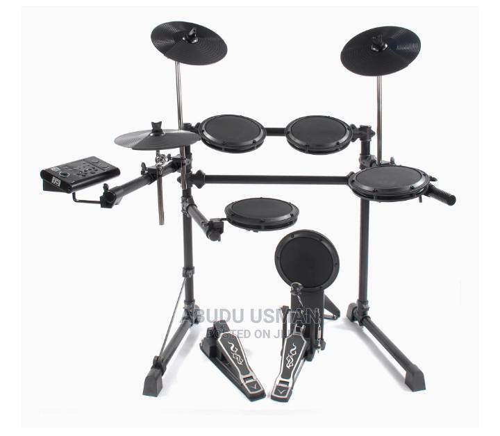 Digital Drums Kits