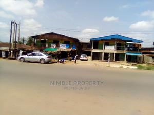 2blocks of Flats Along Upper Sokponba Road | Commercial Property For Sale for sale in Edo State, Benin City