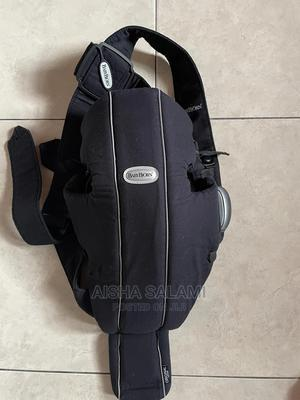 Baby Bjorn Baby Carrier   Children's Gear & Safety for sale in Rivers State, Port-Harcourt