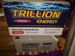 165 At Trillion Battery   Solar Energy for sale in Lagos State, Ojo