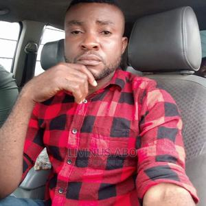 Driver Cv. | Driver CVs for sale in Rivers State, Port-Harcourt