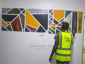 House Painter   Building & Trades Services for sale in Lagos State, Ikoyi