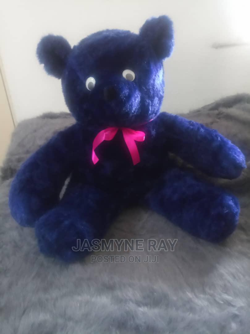 Adorable Teddy Bears | Toys for sale in Magodo, Lagos State, Nigeria