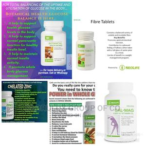 Get Health Care Supplements Farm Care Products | Vitamins & Supplements for sale in Edo State, Benin City
