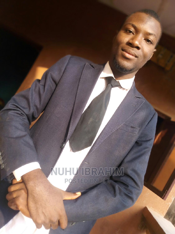 Sales/Marketing Executive | Accounting & Finance CVs for sale in Kubwa, Abuja (FCT) State, Nigeria