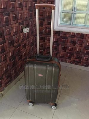 Echolac Luggage   Bags for sale in Lagos State, Ajah