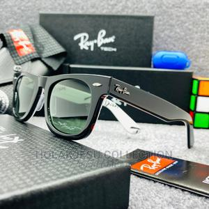Quality Ray Ban Glasses   Clothing Accessories for sale in Lagos State, Surulere