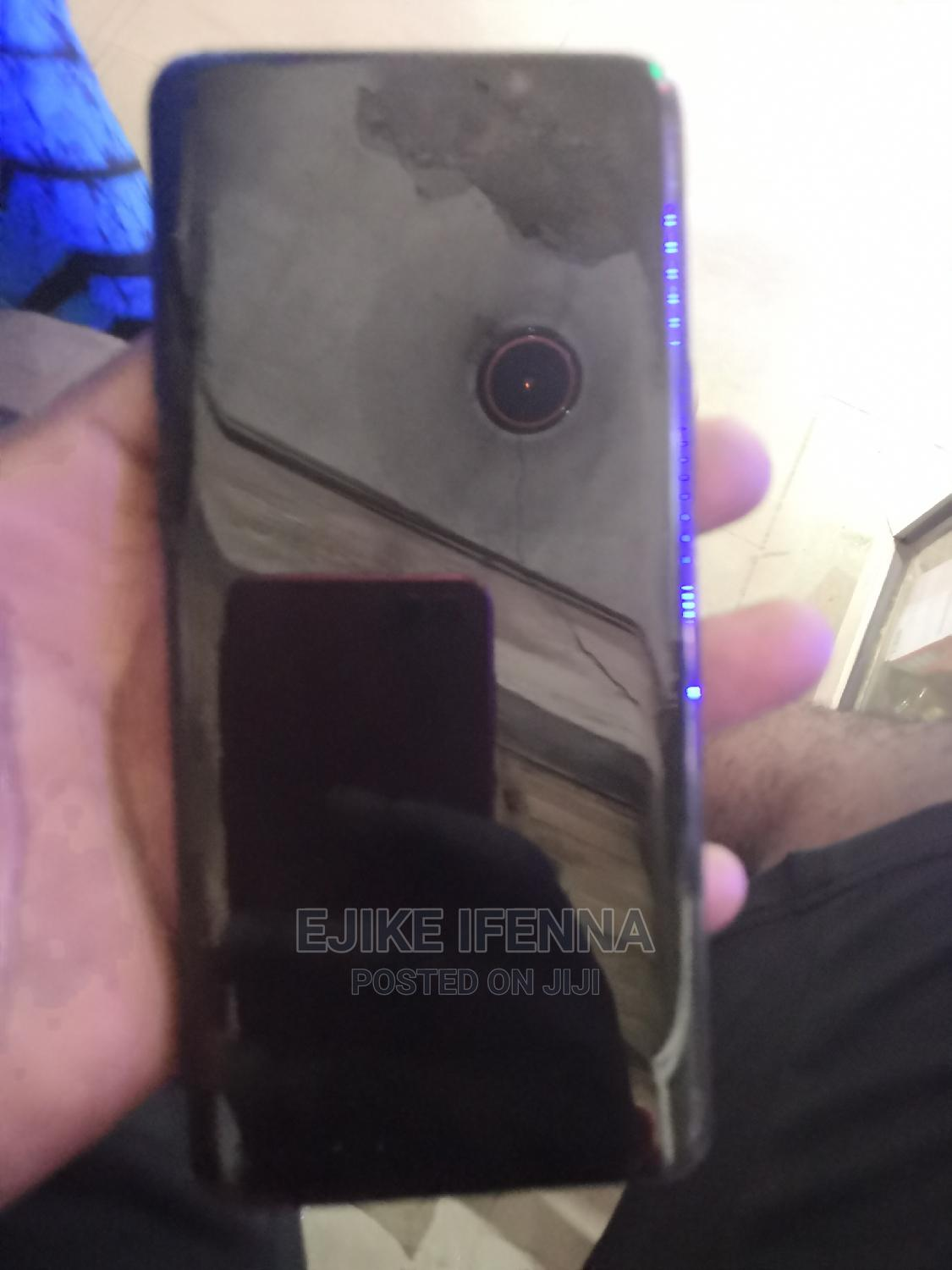 Samsung Galaxy S9 Plus 64 GB Black   Mobile Phones for sale in Onitsha, Anambra State, Nigeria
