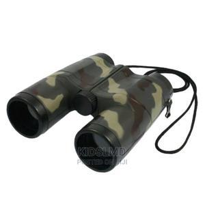 Kids Binocular | Toys for sale in Lagos State, Apapa