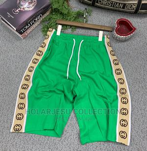 Quality Gucci Shorts | Clothing for sale in Lagos State, Surulere