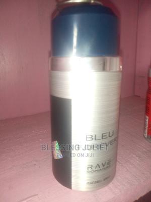 Body Spray | Bath & Body for sale in Delta State, Warri