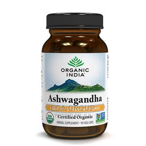 Ashwagandha – 90 Capsules   Vitamins & Supplements for sale in Lagos State, Magodo