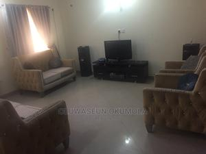 Living Room Sofas   Furniture for sale in Abuja (FCT) State, Asokoro