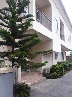 4bdrm Duplex in Gra for Sale | Houses & Apartments For Sale for sale in Ikeja, Ikeja GRA