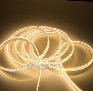 Warm White Tape Light   Home Accessories for sale in Lagos State, Ikeja