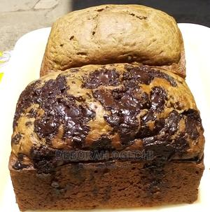 Doana Banana Bread   Meals & Drinks for sale in Abia State, Aba North