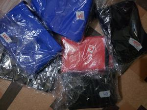 Tummy Wrap | Clothing Accessories for sale in Lagos State, Alimosho