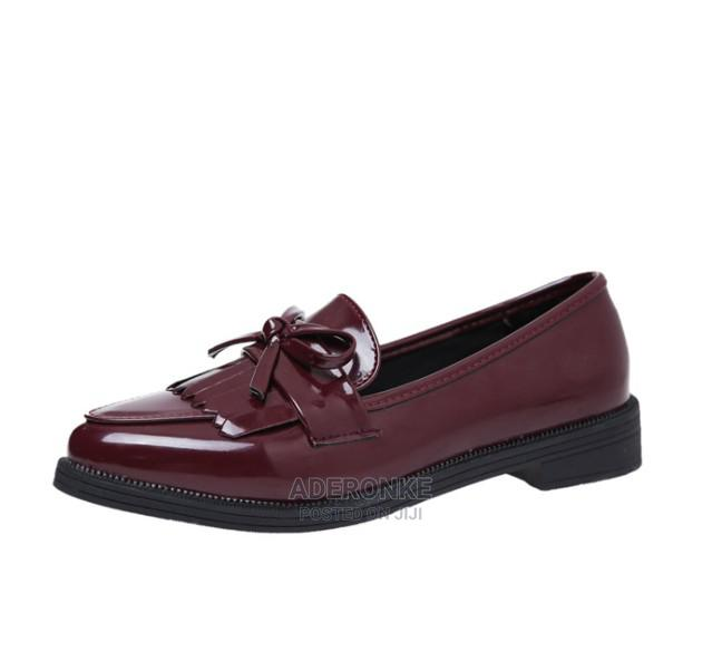 Ladies Patent Loafers   Shoes for sale in Ikeja, Lagos State, Nigeria